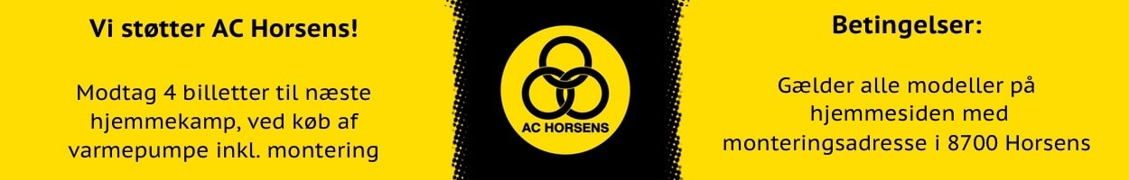 Ac Horsens banner-heatnow