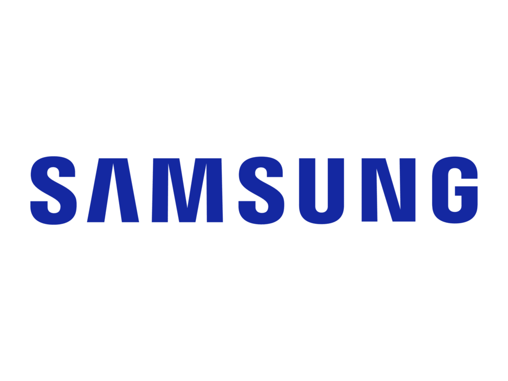 Samsung-varmepumper