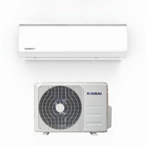 Kaisai-fly-09
